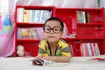 Mucanje: Kako da pomognete detetu?
