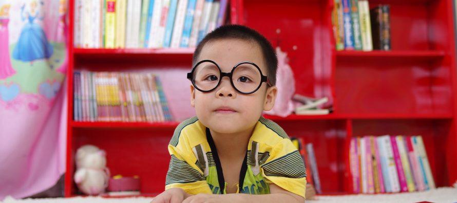 Kada je pravo vreme da se poseti oftamolog?
