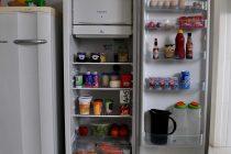 Ova hrana ne bi trebalo da se drži u frižideru