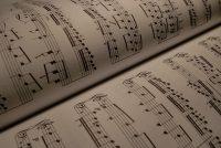 Muzika i deca: šta treba znati?