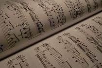Kako zvuči najstarija pesma na svetu