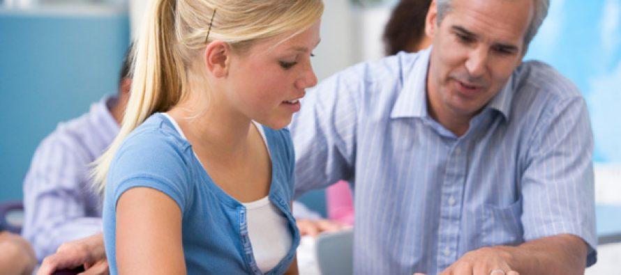 Kako da pomognete detetu u prilagođavanju srednjoj školi