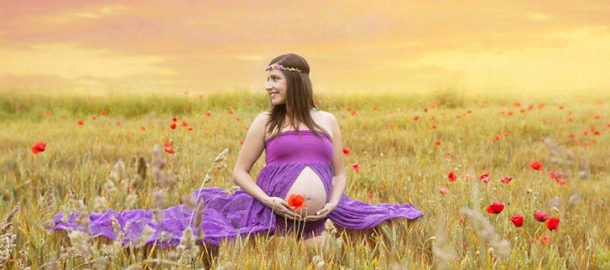 Kako protiv naglih promena raspoloženja u trudnoći?