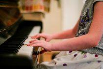 6 benefita muzičkih škola