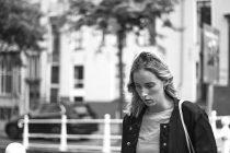 Kako se izboriti sa studentskom depresijom?