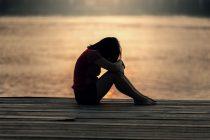 Prepoznajte simptome tinejdžerske depresije