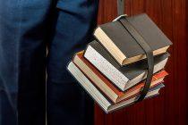 Pomozite svom budućem studentu: Profesionalna orijentacija