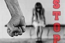 Kome sve možemo prijaviti vršnjačko nasilje?
