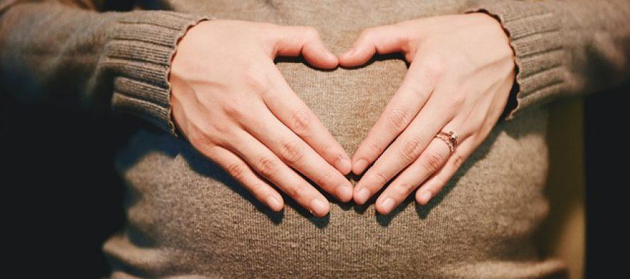 10 univerzalnih zdravstvenih saveta za trudnice