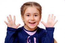 Tihi znaci anksioznosti kod dece