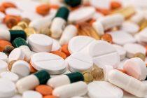 Konzumiranje nekih lekova protiv bolova u trudnoći izaziva zastoj u razvoju deteta!