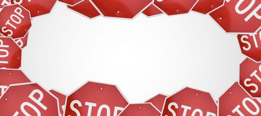 Mehanizmi sprečavanja vršnjačkog nasilja u školi