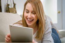 U Zrenjaninu počela sa radom onlajn prijava za roditeljski dodatak!