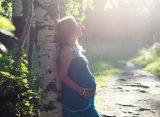 Kako protiv alergije u trudnoći?