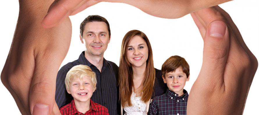 Šta donosi novi Zakon o finansijskog podršci porodice sa decom?