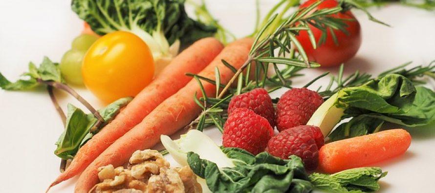 Preporučen dnevni unos minerala i vitamina tokom trudnoće
