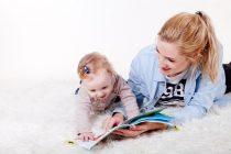 Kada početi sa učenjem deteta da čita?