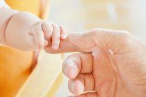 Imena beba koja su zabranjena u nekim delovima sveta