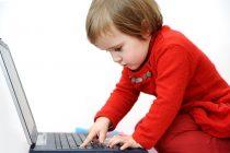 Dete i tehnologija: Ovaj spoj ne mora uvek da bude loš