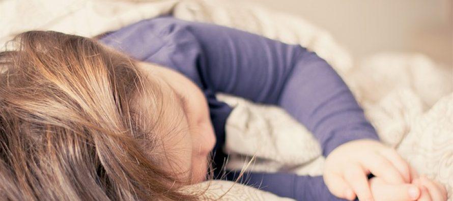 Gojaznost i navike u ishrani povezani sa kvalitetom sna