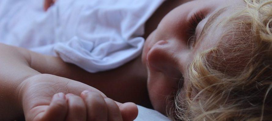Sledeće nedelje organizuju se humanitarni skupovi za decu obolelu od raka