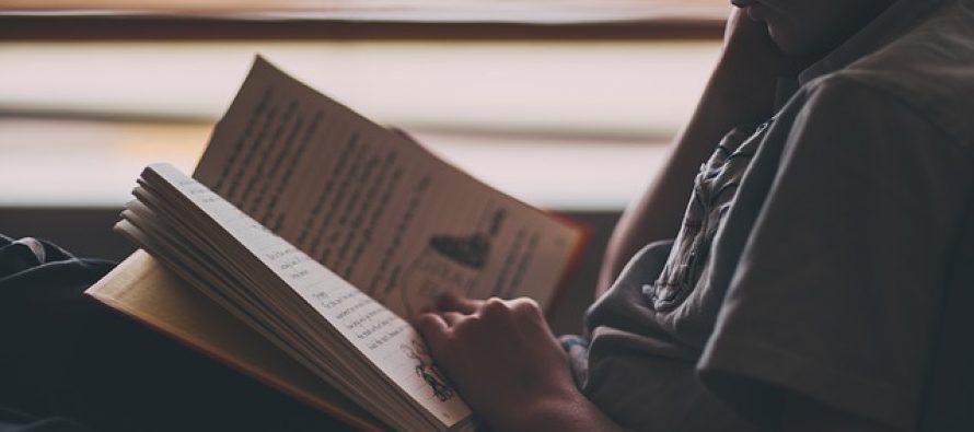Kako stvoriti dobru naviku učenja kod osnovaca?
