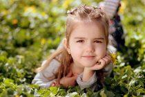 Koji su prvi znaci anemije kod dece?