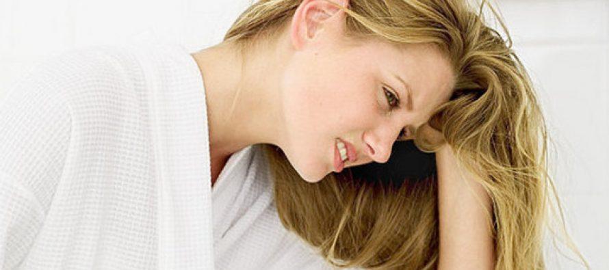 Zašto se javlja krvarenje u trudnoći?