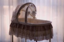 Brzo i lako: Napravite sami kolevku za bebe (VIDEO)