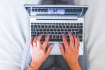 U Beogradu započet projekat onlajn prijave na roditeljski dodatak