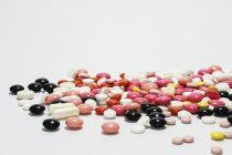 Prirodni lek protiv glavobolje