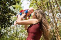Reaguje li fetus na majčino raspoloženje?