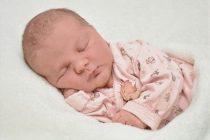 Regulišite rutinu spavanja svoje bebe