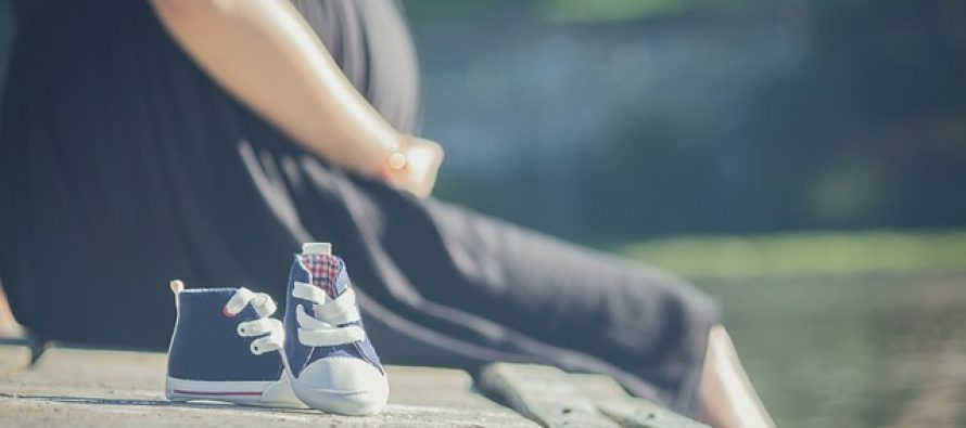 10 načina da prevaziđete strah od porođaja