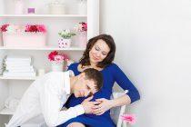 Šta je spontani pobačaj i koji su rizici za njega