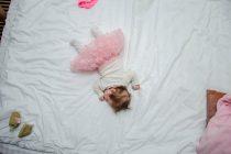 Gde roditelji najčešće greše tokom prvih šest meseci života bebe?