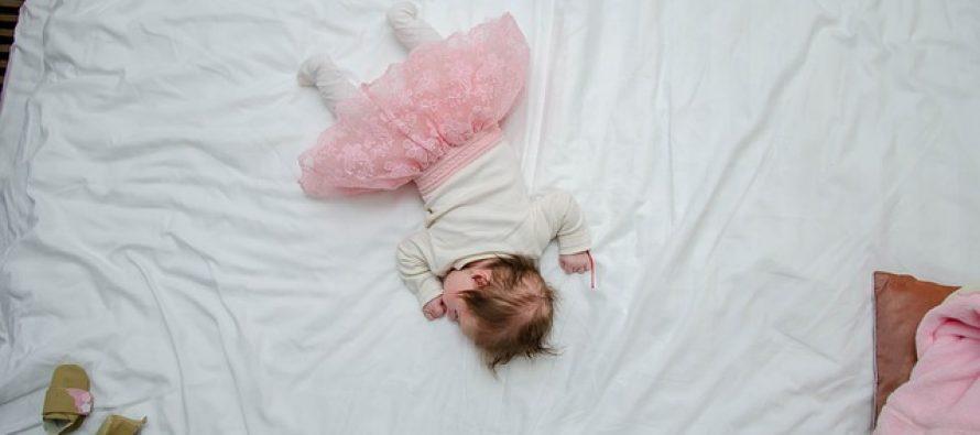 5 mitova o mokrenju u krevet u koje treba da prestanete da verujete
