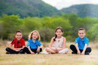 Elektronska prijava za upis dece u vrtić i predškolsko u preko 100 opština