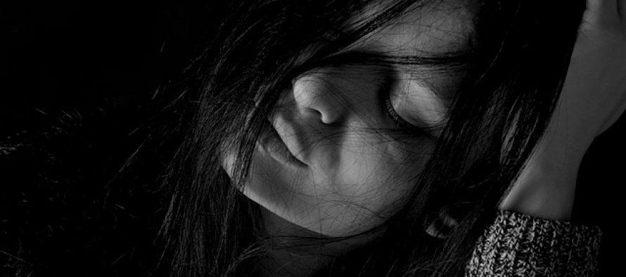 Koje porodilje su u većem riziku da obole od postporođajne depresije?