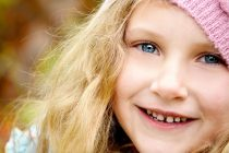 Od čega zavisi boja očiju?