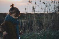 Rani znaci autizma kod dece