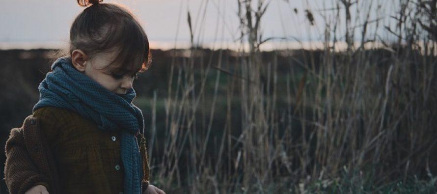 8 simptoma autizma koje svaki roditelj mora da zna