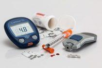 Da li su bakterije odgovorne za nastanak dijabetesa tipa 2?