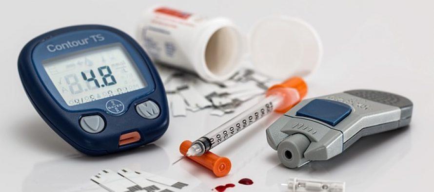 Dijabetes kod dece: Šta sve treba da znate?
