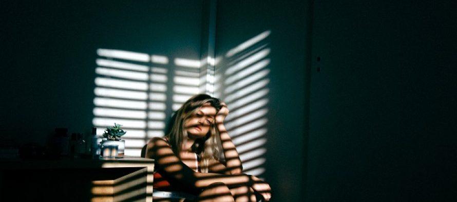 Saveti kako ublažiti jutarnju mučninu