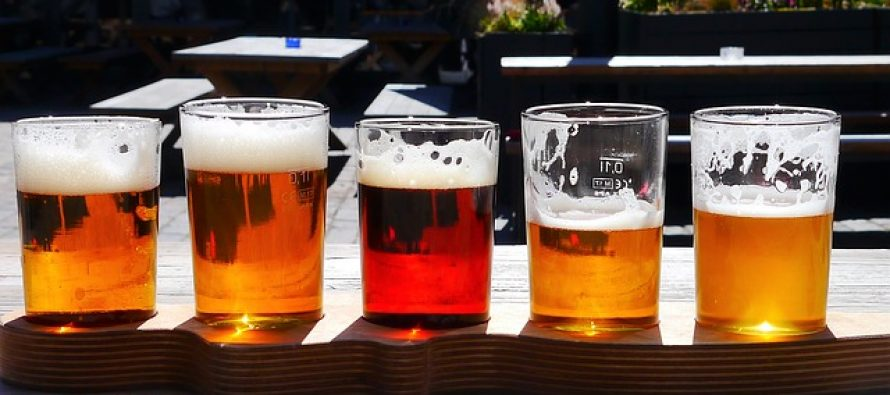 Da li je tačno da pivo podstiče stvaranje mleka?