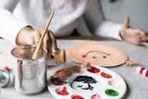 9 brzih i zabavnih ideja za igranje sa detetom