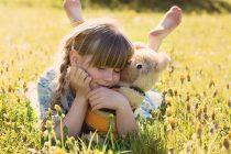 Naučno dokazani saveti za odgajanje srećnog i uspešnog deteta