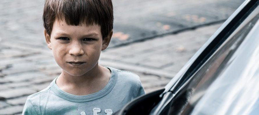 Otkriveno šta stvarno izaziva autizam