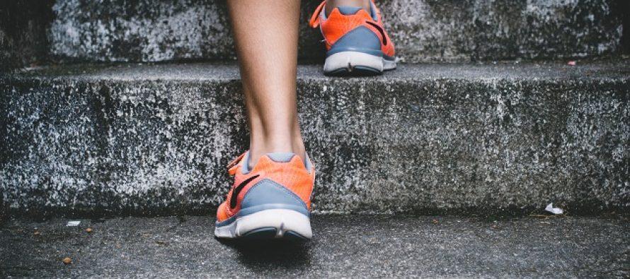 Fitnes u trudnoći: Najbolje vežbe za trudnice